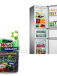 Charcoal Refrigerator Deodorizer Freezer Freshener Neutralizer Cleaner