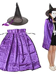 Pour Halloween Enfant - Halloween