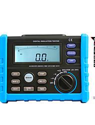 bside-aim02-professional-digital-high-voltage-insulation-meter-with-(250V-2500V)-output