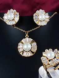 2015 produtos de venda quentes venda limitado finas jóias de ouro ocasional colar banhado