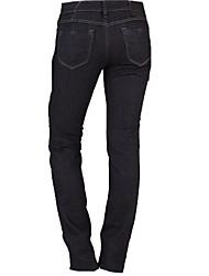 Diesel livy 008aa slim jeans, waist 26, length 34