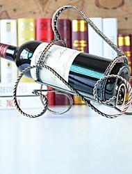 vermelho vinho artesanato cremalheira moda casa contratada e tipo europa contemporâneo 25