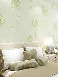 novo arco-íris ™ wallpaper arte contemporânea deco-leão wallpaper revestimento de parede arte não-tecidos da parede da tela
