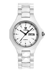 reloj reloj de cuarzo ssoure de vodoy®lady