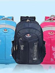 Unisex's Lightening Breathable Waterproof Nylon Bag