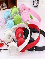 y505 elegante cuffia in orecchio per iphone 6/6 più / 5s / 5 / 4s / 4