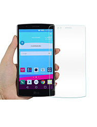 Toughened Glass Screen Saver  fo LG G4