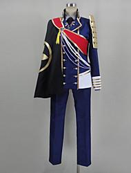 Touken Ranbu Online  Ichigo Hitofuri Cosplay Costome