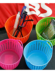 Clothes Care Laundry Basket