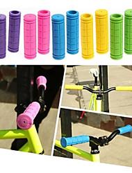 lugerda умереть за скоростью велосипеда горный велосипед мягкой резины, не скольжения общие наборы аксессуаров велосипеде