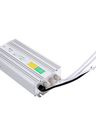 DC 12V 21a 250w imperméable IP67 en plein air de commutation d'alimentation pour bande de LED, AC 170-250v