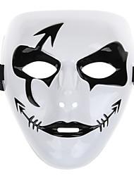 Pour Halloween Masculin - Halloween