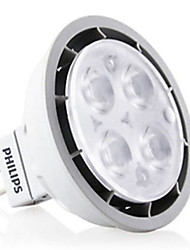 PHILIPS MR16 Spot Bulbs  LED 4.2W 6500K Cool Daylight 12V AC