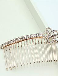 Южнокорейская шпилька шпилька подлинным finserted расчесывать алмаз восстанавливающий древние пути
