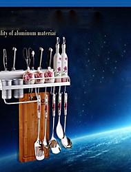 gweat rack aluminium espace Hitchen GWT / gweat 7201