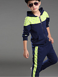 Boy's Clothing Suits