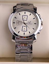 man's Wrist Watch