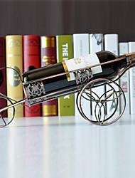 vermelho vinho artesanato cremalheira moda casa contratada e tipo europa contemporânea 9