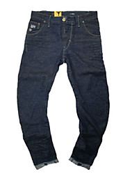 g-star arc 3d Jeans, Taille 33, Länge 36