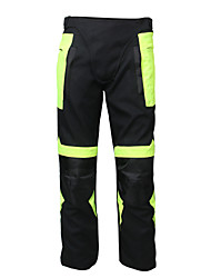 Riding Tribe Motorcycle Pants Racing Pants  With Reflective Strips Body Protection