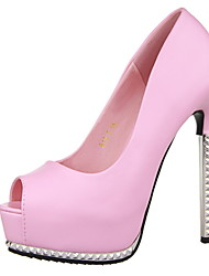 Butterfly High Heels Size 35-39 Women High Heel Shoes Wedding Platform Heeled Lady Pumps Fashion Diamond Heels Shoes