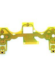 - Austauschteile - P4-CF0001 - Controller - Polykarbonat - PS/2