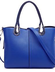 Jiani Woman'S The New Picture-Piece Shoulder Bag Mobile Messenger Bag