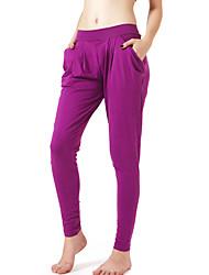 Denlus® Yoga Pants Wicking/Compression/Lightweight Stretchy Sports Wear Yoga/Pilates/ Fitness/Running Pants Lady/Women