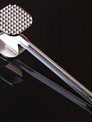 Gadgets de cocina de acero inoxidable 304 docena de martillo de carne