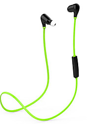 Plextone BX220 ® Bluetooth Headset Sport Earbuds (In Ear) With Microphone/for Music