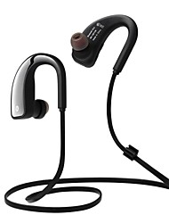 Plextone BX210 ® Bluetooth Headset Sport Earbuds (In Ear) With Microphone/for Music