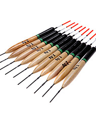 No Crayons 2 g 10 pcs 140x110x10 Pêche d'appât
