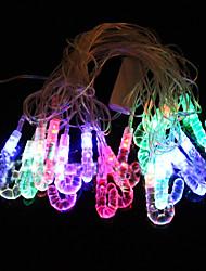 lumières modelingstring libellule-rgb