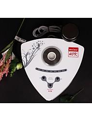 Mini 40k pérdida de peso portátil celulitis cavitación ultrasónica eliminación de grasa uso de la máquina de belleza casa