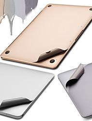 """CCI pieles portátil protector para el macbook 15 """"cubierta inferior retina"""
