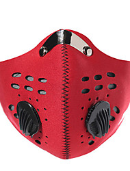 WEST BIKING® Sports Mountain Bike Riding Masks Masks Warm Wind Suppress Anti-Fog And Haze