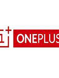 OnePlus - cellphone - Android 4.3 - 4G-smartphone ( 5.5 , Quadcore )