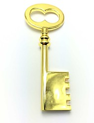 8GB Old Keys 2.0 USB Flash Pen Drive