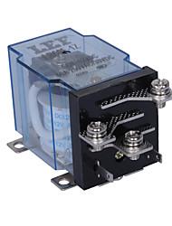 sistema de control electrónica lef alta potencia relaylr60f-1z AC6V-220v