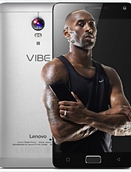 "Lenovo P1 5.5""FHD Android 5.1 LTE Smartphone(Dual SIM,WiFi,GPS,Octa Core,3GB+16GB,13MP+5MP,5000mAh Battery)"