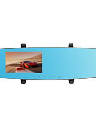 CAR DVD - 3264 x 2448 - con CMOS 2.0 MP - para Full HD/G-Sensor/Detector de Movimiento/Gran Angular/720P/1080P/HD/Antigolpes