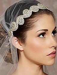 невеста волосы европейский стиль полноценного волос алмазов привести акт роль невесты