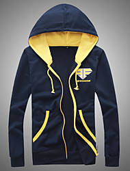 High Quality Brand New Unisex Sport Hooded Sweatshirt