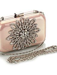 L.WEST® Women's Sunflower Diamonds Party Bags
