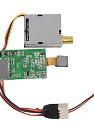 wltoys v666-31 rc Quadrotor câmera de peças de reposição módulo de transmissão