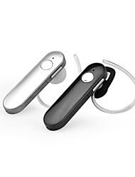 Bluetooth регулировка громкости 4.0 рожок шумоподавления беспроводной стерео для мобильного телефона