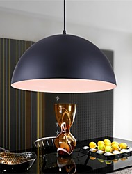 YL Chandeliers/Pendant Lights/Ceiling LED Bulb With Iron  Minimalist Style