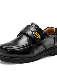Boys' Shoes Party & Evening / Casual  Oxfords Black