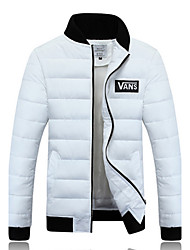 Yana Women'S New Winter Clothes Down Cotton Padded Baseball Jacket