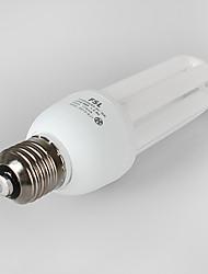 E26/E27 AC 220-240 W 1200 lm Blanc froid